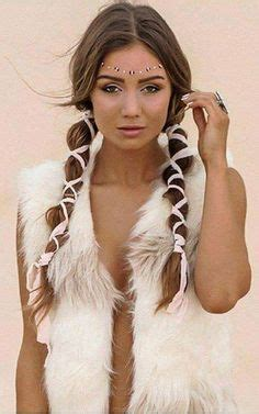 hairstyle of native american women 1000 images about native american maidens on pinterest