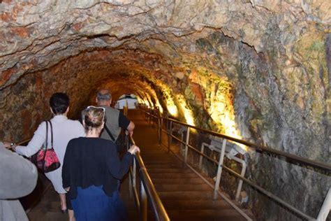 ingresso grotte di castellana ingresso delle grotte di castellana bellissimo posto e