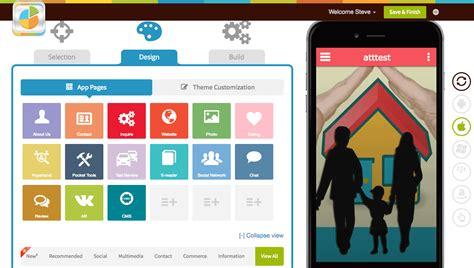 online photo editing layout die 17 besten app bauk 228 sten f 252 r ios und android