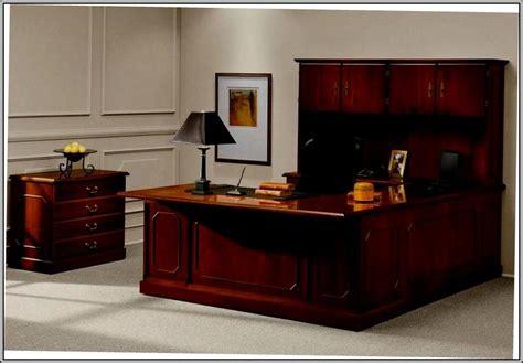 executive office furniture executive office furniture with executive office furniture