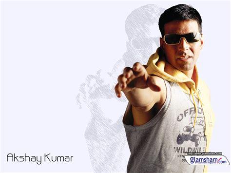 Aksay Kumar