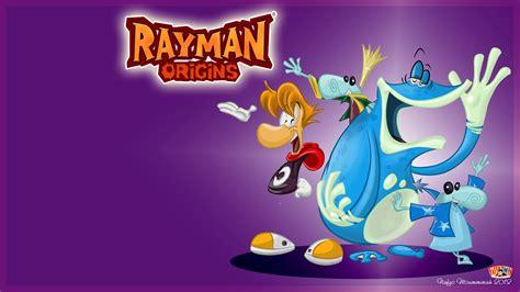 rayman origins details launchbox games