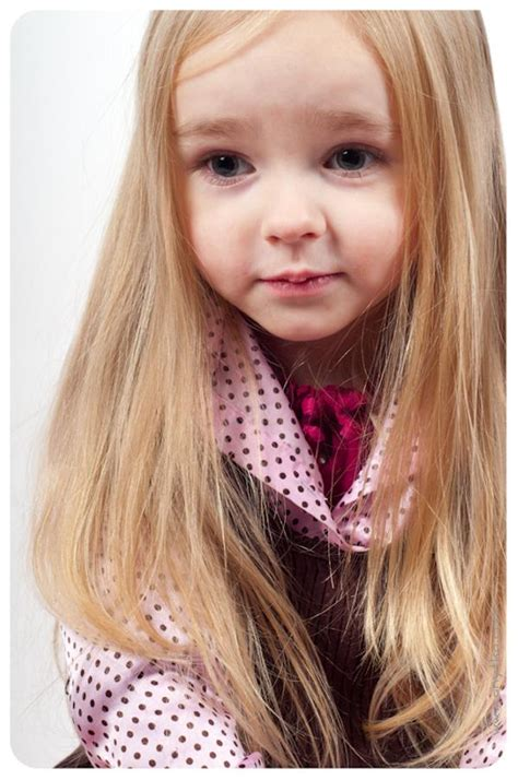 long hair on todlers long layered haircuts for little girls cute little girl
