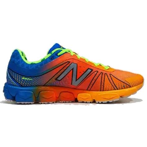 disney running shoes your wdw store disney mens running shoe 2014 new