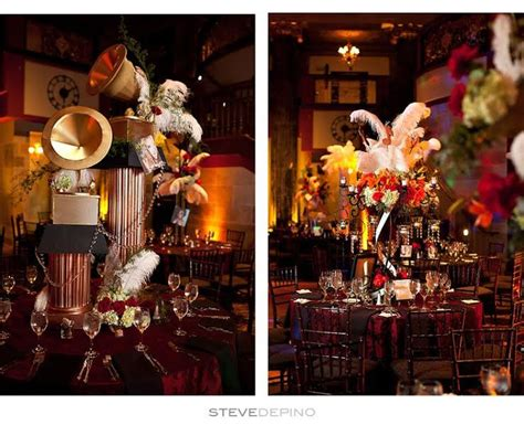 Grammy Award Decorations by 1000 Images About Theme Mitzvah By Mae Co