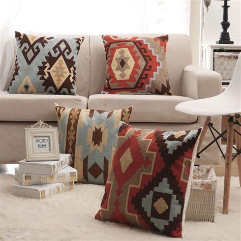 cuscini kilim oltre 20 migliori idee su fodere per cuscini su