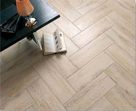 Floor Tile That Looks Like Wood by Improvement List Discover Tile That Looks Like Wood