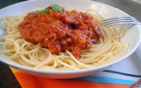 cocinar spaghetti spaghetti al at 250 n el fondo de la cazuela