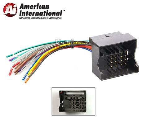 mercedes c300 oem stereo wiring c free printable