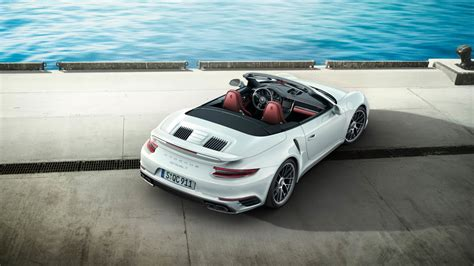 porsche cayman cabrio the most expensive cars in south africa