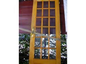 porte interieur carreaux de verres clasf