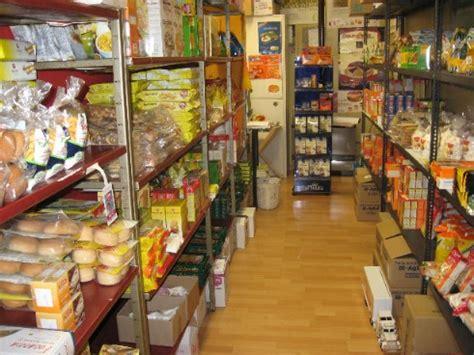 alimenti per celiaci elenco prodotti senza glutine gli alimenti permessi cucina