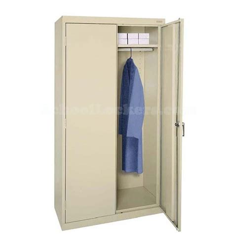Commercial Storage Cabinets by Commercial Grade Wardrobe Storage Cabinets