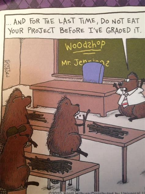 woodworking humour images  pinterest