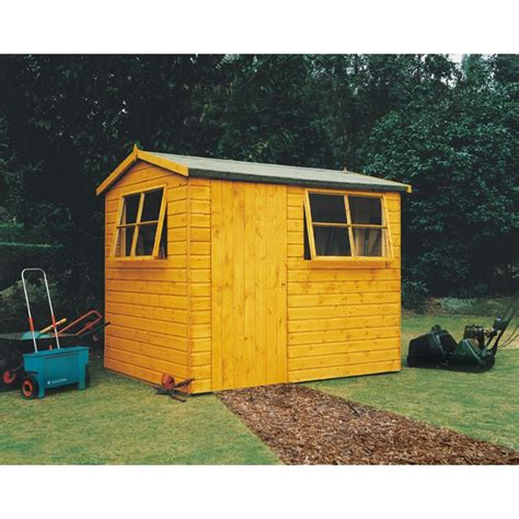 suffolk shed 10 x 8 colchester sheds and fencing