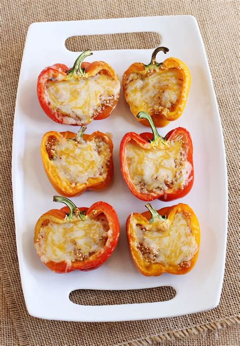 healthy easy to cook dishes 15 easy healthy recipes for the new year a beautiful mess
