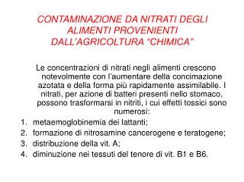 ppt uso sostenibile degli agrofarmaci salubrit 192 degli
