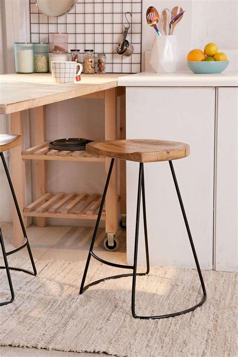Outfitter C Kitchen by Best 25 Counter Stool Ideas On Counter Stools