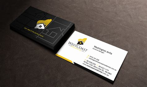 business card design for 1800 book a dj by hypdesign