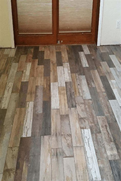 Which Flooring Is The Best Tiles Or Marbles - which is the best marble or tile for flooring quora