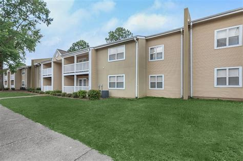1 bedroom apartments in jackson ms highland park jackson