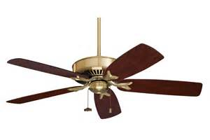 emerson cf4801ck premium select ceiling fan chalk - Ceiling Fans