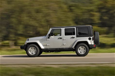 Generique marriage 2014 jeep