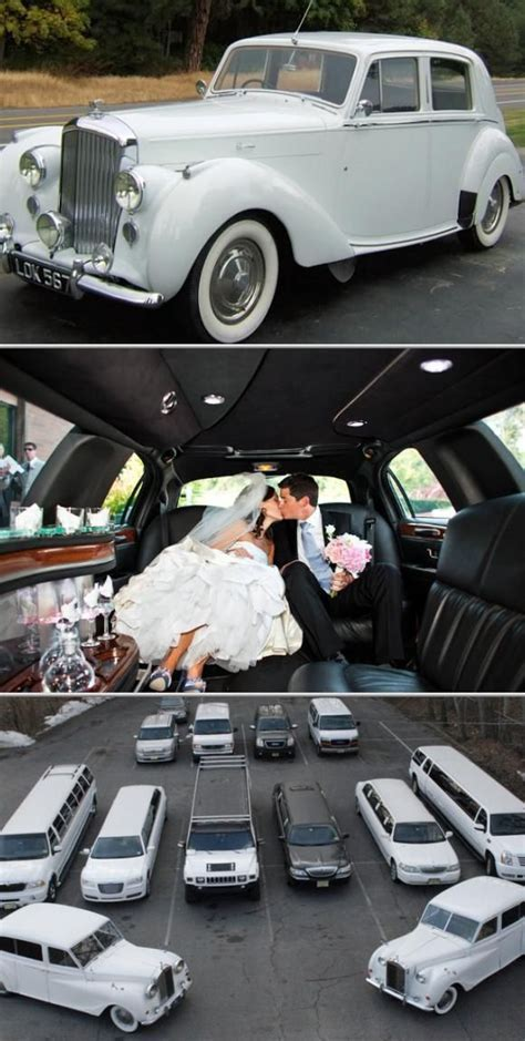 25  Best Ideas about Prom Limo on Pinterest   Prom