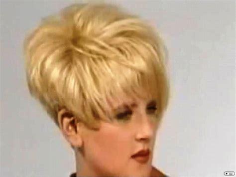 cortes de cabello corto para mujer tipo hongo corte perfecto corte hongo un mismo corte dif peinados
