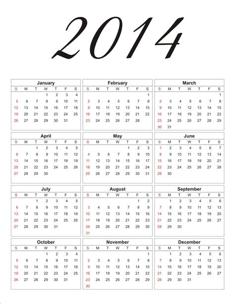 make your own yearly calendar with photos free personalised calendar 2014 invitations ideas