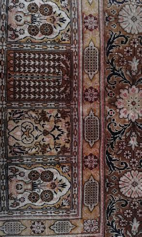 costo lavaggio tappeti prezzi lavaggio tappeti e provincia