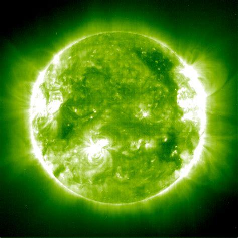 green sun outdora blog