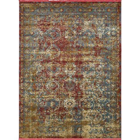 10 ft x 13 ft rug unique loom baracoa 10 ft x 13 ft rug 3140215 the