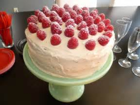 savvy vegan homemade vegan birthday cakes