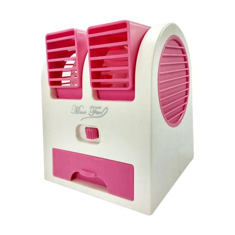 Kipas Blower Mini jual mini fan ac blower air kipas angin