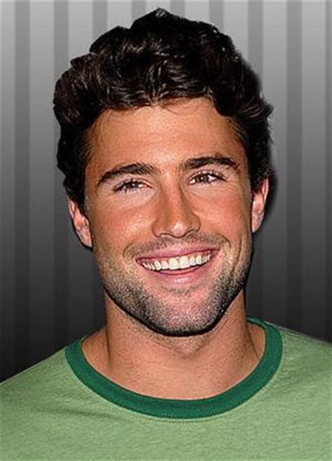 Brody Jenner Hairstyle by Hairstyles For From Brody Jenner In