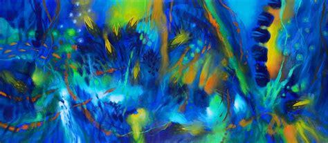 imagenes abstractas en oleo cuadros pinturas oleos pintura al 211 leo abstracto