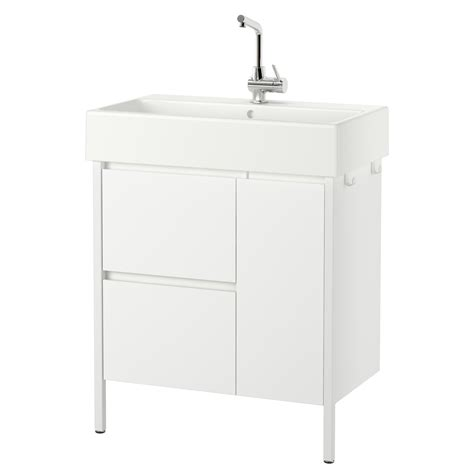 ikea bathroom cabinet bathroom vanity units ikea ireland dublin