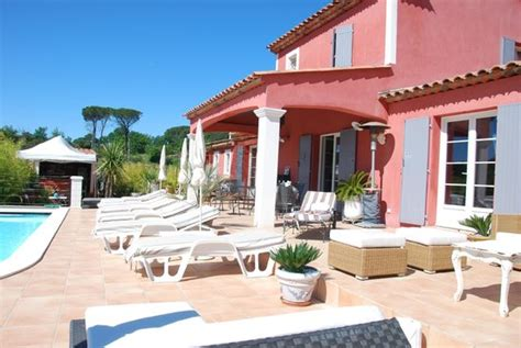 chambre d hote naturiste resort b b chambres d h 244 tes naturist picture of