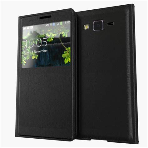 J7 2015 J700 J700f Mirror Cover Flip For Samsung Galaxy J7 2 aliexpress buy for samsung galaxy j7 j700 j700f j7000 2016 luxury smart window view flip