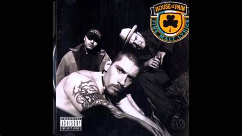house of pain tv show house of pain jump around youtube