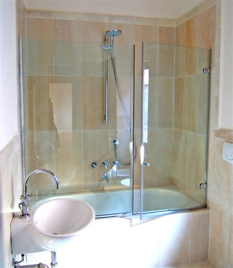 docce in cristallo docce spogliatoio easytek w s