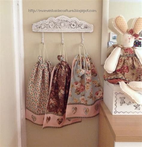 17 images about bolsas bolsos bags on sacks patchwork bags and bags