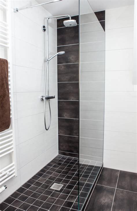 walk in dusche erfahrung dusche ohne tr erfahrung cruisinrebelscarclub