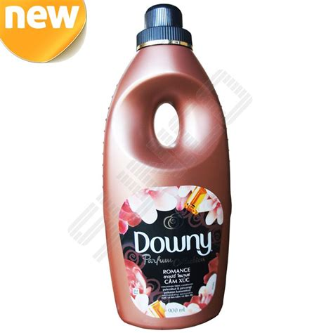 Downy 900ml by Wholesales Sunicofmcg Downy Fabric Softener