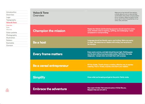 airbnb vision and mission airbnb s mission statement revolves around the idea of