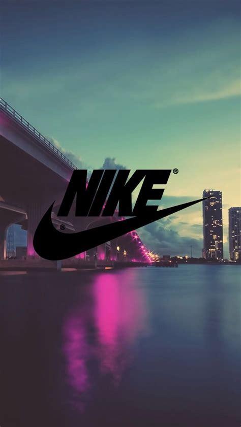 nike iphone background best 25 nike logo ideas on nike wallpaper