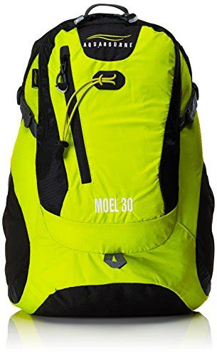 Raicover Backpack Kece 30l aquabourne moel 30l backpack with integral water bladder and waterproof cover hiking