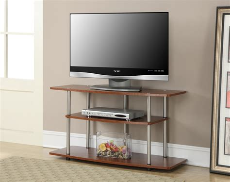 corner media cabinets flat screen tvs flat screen tv cabinet small tv cabinets with doors for