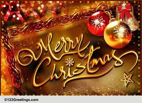 christmas wishes    merry christmas wishes ecards